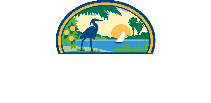 Lake County Florida Growth - The Future is NOW!
